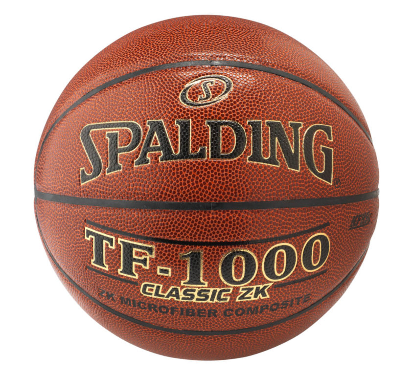 Spalding TF-1000 Classic ZK, размер 7
