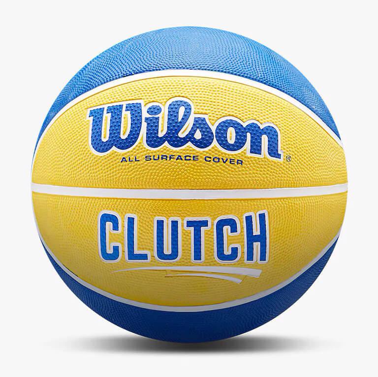 Wilson Clutch, размер 7